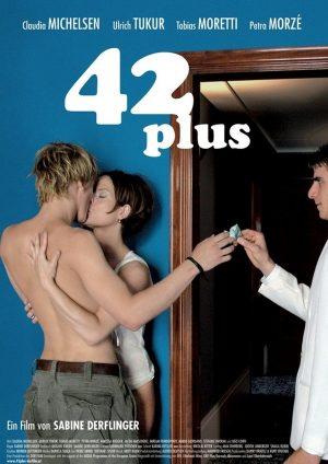 42PlusCDorFilm