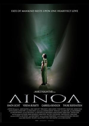AinoaCCinevistaFilm