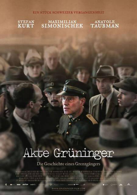 AkteGruningerCCFilms