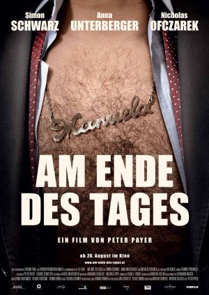 AmEndeDesTagesCPrismaFilm