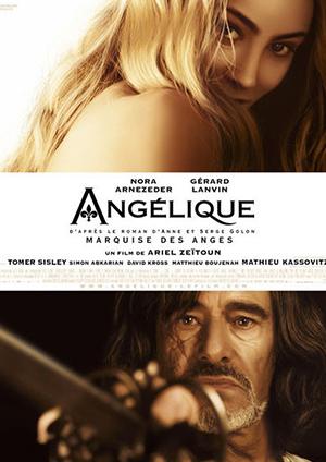 AngeliqueCAjosFilm