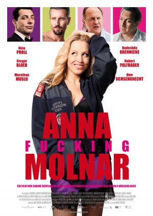 AnnaFuckingMolnarCFilmAG_MRFilm