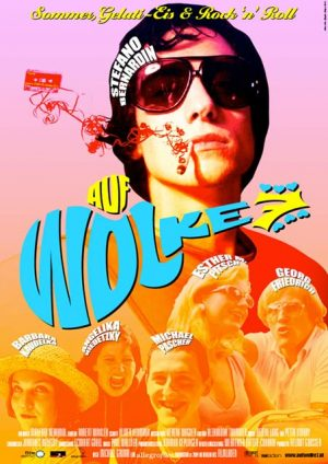 AufWolke7CAllegroFilm
