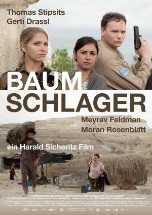 BaumschlagerCDorFilm