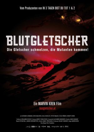 BlutgletscherCAllegroFilm