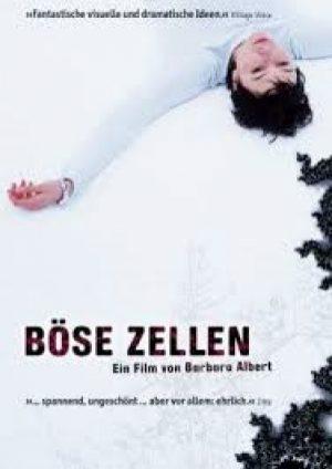 BoseZellenCCoop99