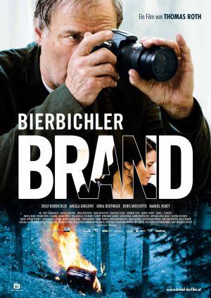 BrandCLotusFilm