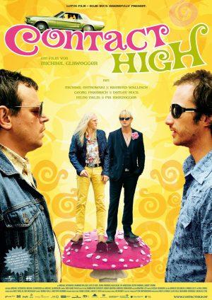 ContactHighCLotusFilm