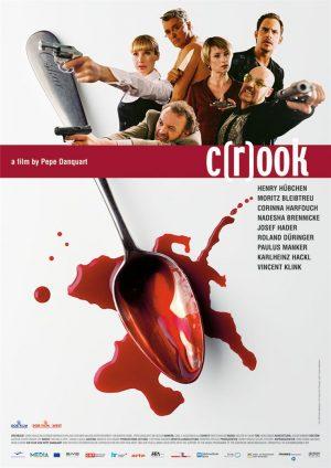 CrookCDorFilm