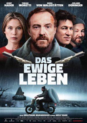 DasEwigeLebenCDorFilm