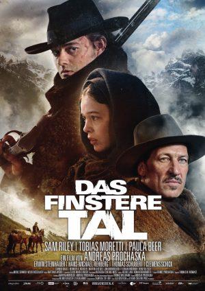 DasFinstereTalCAllegroFilm
