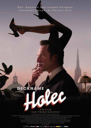DecknameHolecCFilmAG