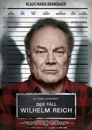DerFallWilhelmReichCFilmAG