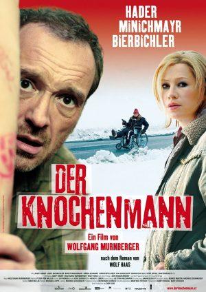 DerKnochenmannCDorFilm