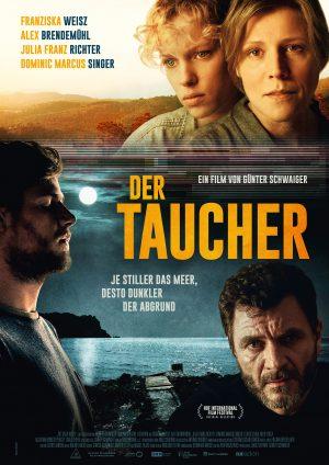 DerTaucherCExtraFilm