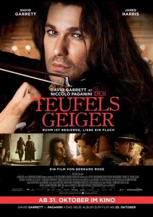 DerTeufelsgeigerCDorFilm