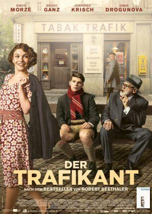 DerTrafikantCEpoFilm