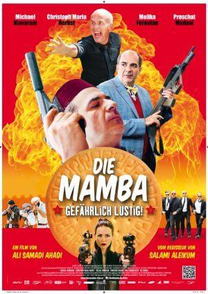 DieMambaCEundAFilm