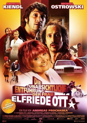 DieUnabsichtlicheEntfuhrungDerElfriedeOttCDorFilm