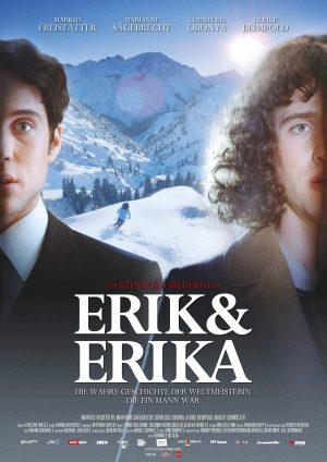 ErikUndErikaCLotusFilm