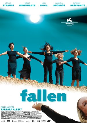 FallenCCoop99