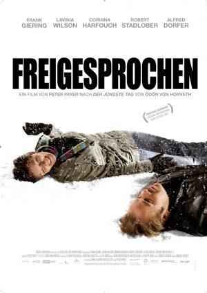 FreigesprochenCLotusFilm