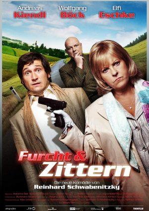 FurchtUndZitternCAllegroFilm
