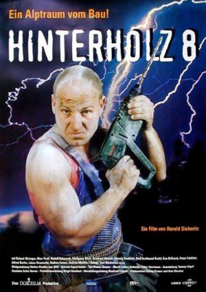 Hinterholz8CDorFilm