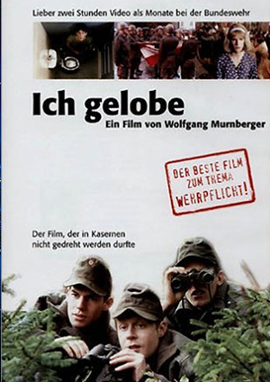 IchGelobeCDorFilm