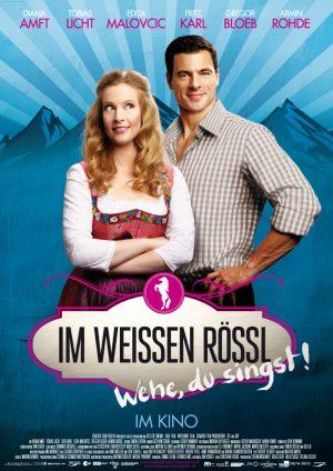 ImWeissenRosslCGrafFilm