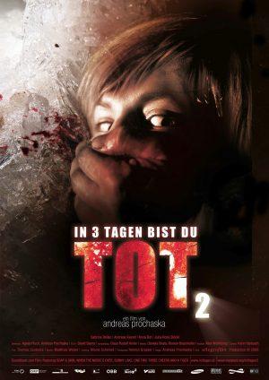 In3TagenBistDuTot2CAllegroFilm