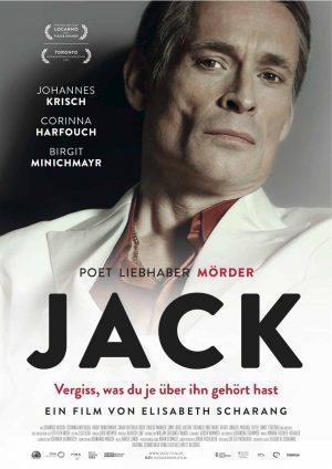 JackCEpoFilm
