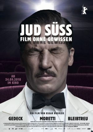 JudSussCFilmAG