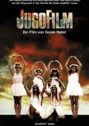 JugoFilmCLotusFilm