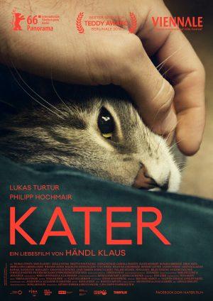 KaterCCoop99Filmproduktion