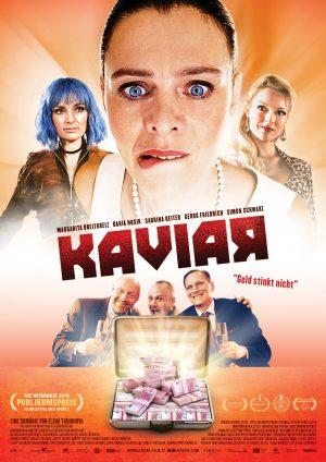 KaviarCFilmAG