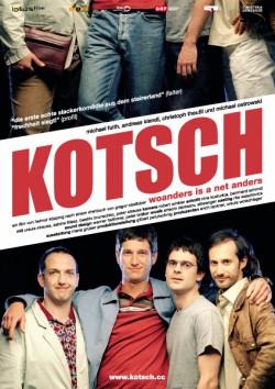 KotschCLotusFilm