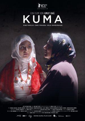 KumaCWegaFilm