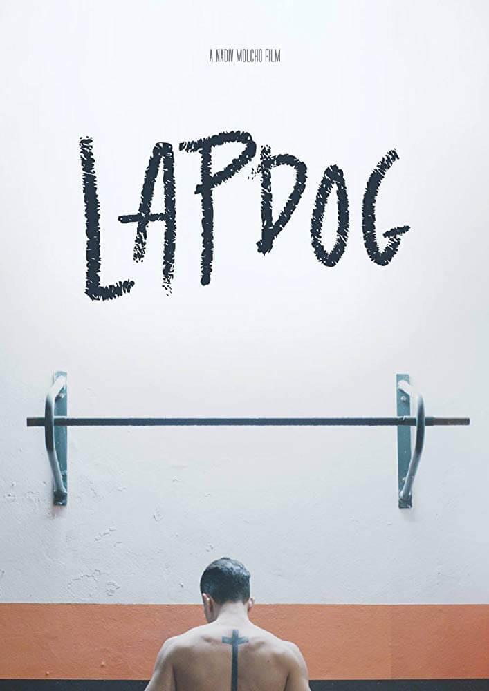 LapdogCNeniFilm