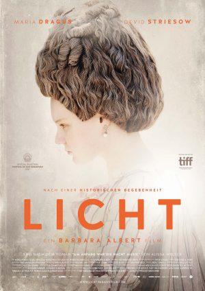 LichtCNikolausGeyrhalterFilm