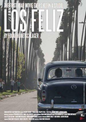 LosFelizCEdokoFilm