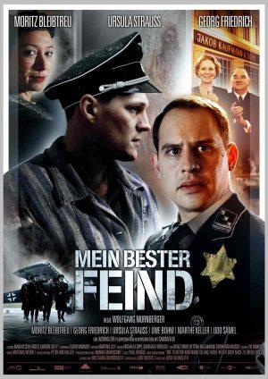 MeinBesterFeindCJosefAichholzerFilm