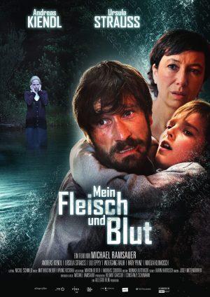 MeinFleischUndBlutCAllegroFilm