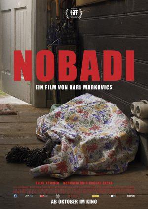 NobadiCEpoFilm