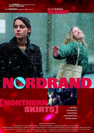 NordrandCLotusFilm