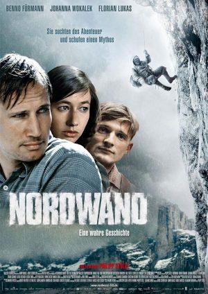 NordwandCDorFilm