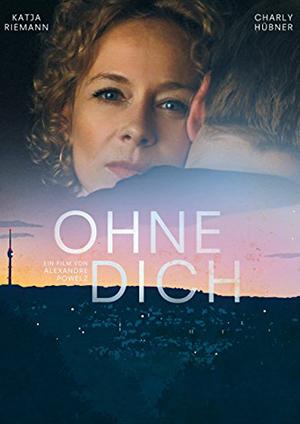 OhneDichCSalonFilm
