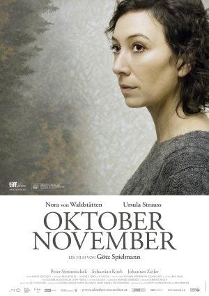 OktoberNovemberCCoop99