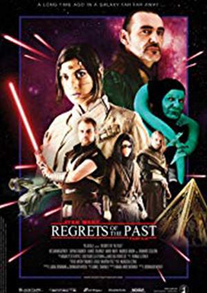 RegretsOfThePastCPelliculaFilm