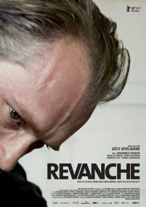 RevancheCPrismaFilm